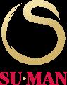 Su-Man - Su-Man