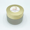 Velvet Skin Moisturising Cream Refill 1